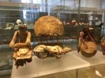 Bonn Egyptian Museum (306)