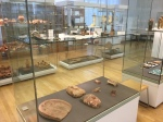 Bonn Egyptian Museum (308)