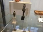 Bonn Egyptian Museum (31)