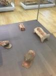 Bonn Egyptian Museum (311)