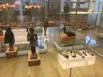 Bonn Egyptian Museum (312)