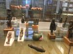 Bonn Egyptian Museum (313)