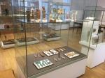 Bonn Egyptian Museum (316)