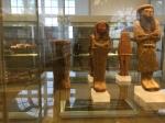 Bonn Egyptian Museum (317)