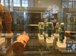 Bonn Egyptian Museum (318)