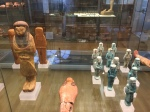 Bonn Egyptian Museum (319)