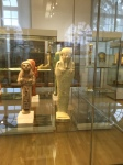 Bonn Egyptian Museum (321)