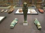 Bonn Egyptian Museum (323)