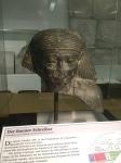 Bonn Egyptian Museum (326)