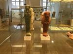 Bonn Egyptian Museum (327)