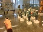 Bonn Egyptian Museum (328)
