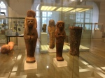 Bonn Egyptian Museum (329)