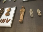 Bonn Egyptian Museum (330)
