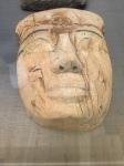Bonn Egyptian Museum (333)