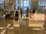 Bonn Egyptian Museum (335)