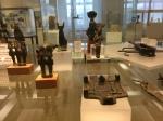 Bonn Egyptian Museum (336)