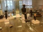 Bonn Egyptian Museum (337)