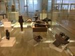 Bonn Egyptian Museum (338)