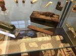 Bonn Egyptian Museum (34)