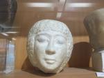 Bonn Egyptian Museum (349)
