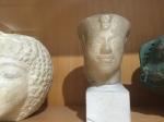 Bonn Egyptian Museum (350)