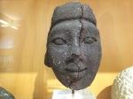 Bonn Egyptian Museum (352)