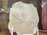 Bonn Egyptian Museum (354)