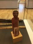 Bonn Egyptian Museum (369)