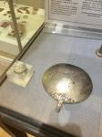 Bonn Egyptian Museum (370)