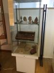 Bonn Egyptian Museum (37)
