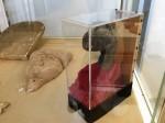 Bonn Egyptian Museum (38)