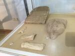 Bonn Egyptian Museum (39)