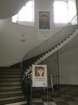 Bonn Egyptian Museum (4)