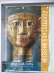 Bonn Egyptian Museum (7)