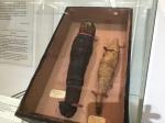 Bonn Egyptian Museum (71)