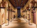 csm_zumtobel_national-museum-warsaw-3_4f8e058444